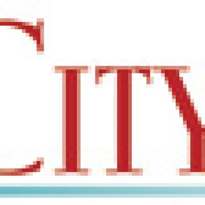 city-of-pell-city logo